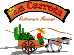 La Carreta Mobile Logo