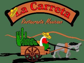 La Carreta Logo