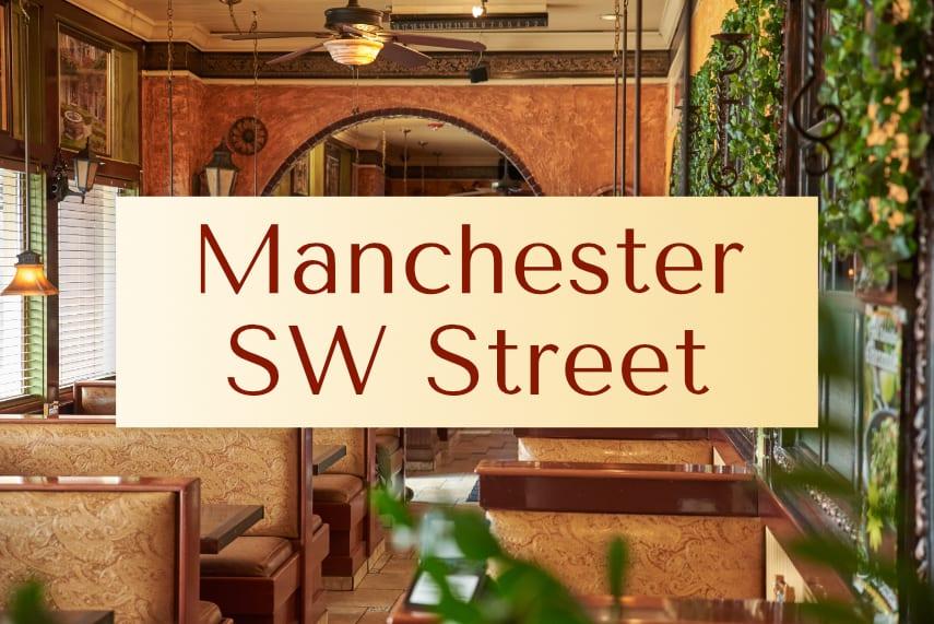 lc-sw-street